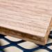 DIY Serving Board Prop_032512_07