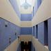 Purple Stairway [91/366]