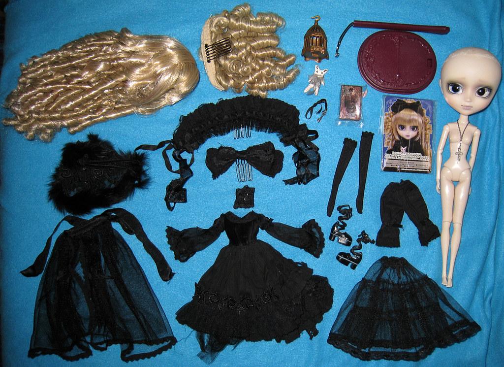 Seila Stock Seila Sure Comes With A Lot Of Stuff Dress