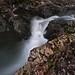 Piroa Falls - River Rapids #3