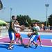 10.Street-Basket-Cantucky-2