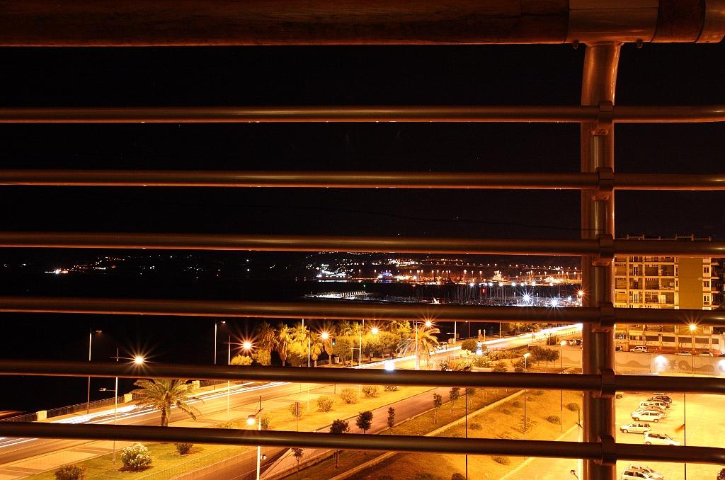 Grand Hotel A Salerno