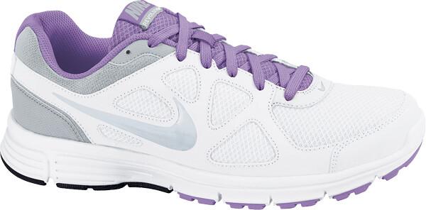 Nike Wmns Nike Core Motion Tr  Women S Hiking Shoes