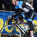 Raymond Kreder - Amstel Gold Race