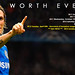 TORRES - Worth Every Penny - facebook cover