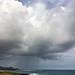 Makahuena Point