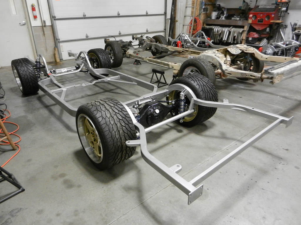 Used Race Car Parts For Sale In Australia