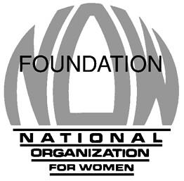 the rise of the national organization for women Learn about what led up to now's founding and how the organization was  founded  but with the rise of the civil rights movement, feminists again made  their.