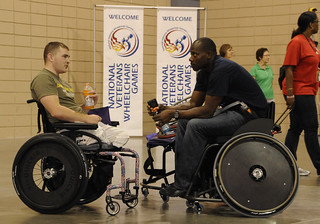 NVWG45 | by U.S. Department of Veterans Affairs
