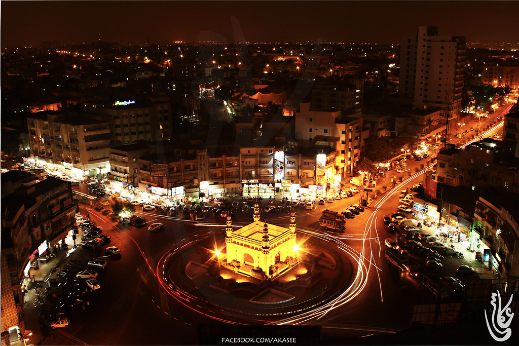 Karachi the city of lights essay format