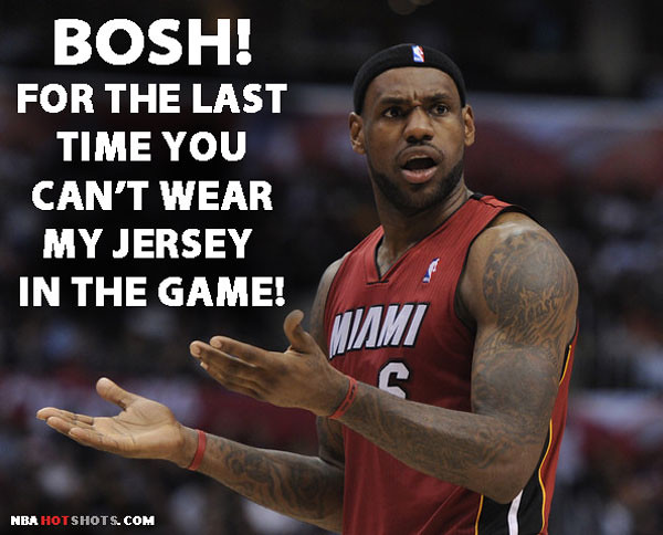 Funny Meme Nba : Memes lebron james nba funny humor pictures flickr