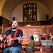 David Bazan and Passenger String Quartet at Immanuel Presbyterian Church - Tacoma on 2012-07-27 - _DSC3795.NEF