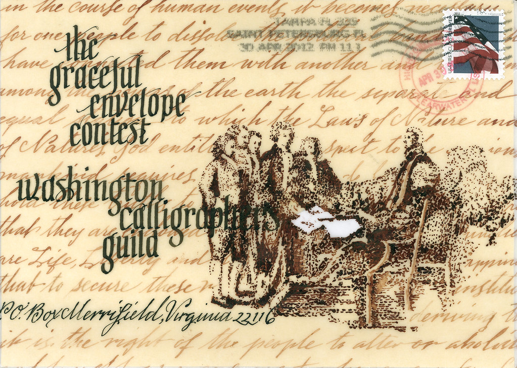 Beverly Womack Placentia Ca Washington Dc