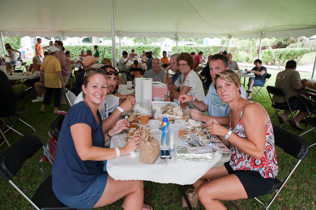 Craft Beer Festival Greenway