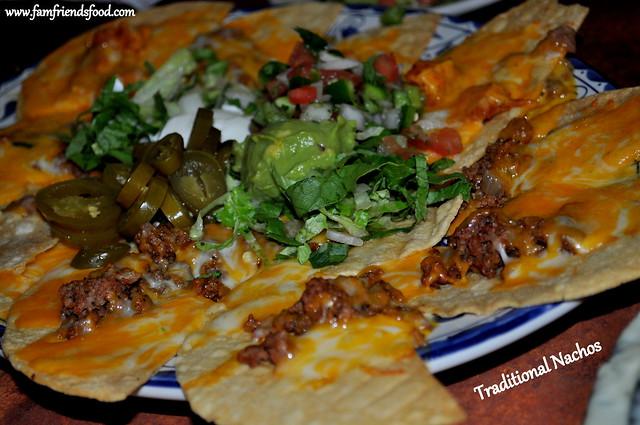 Abuelos Mexican Food Restaurant Hampton Va