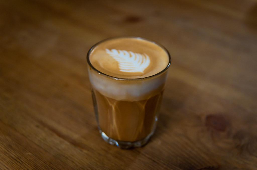 Кофеин за по-бърза реакция