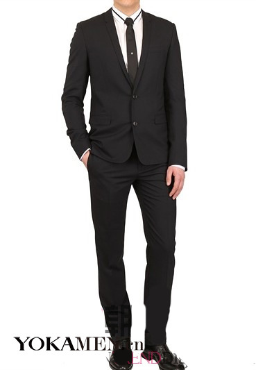 Annual outfit smart select men's clothing Guide