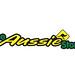 AussieStore logo