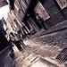 Street Reflections 3