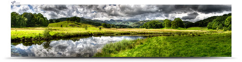 306/365 - The Langdales | by Richard Berry Photography