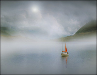 Scotch Mists | by adrians_art