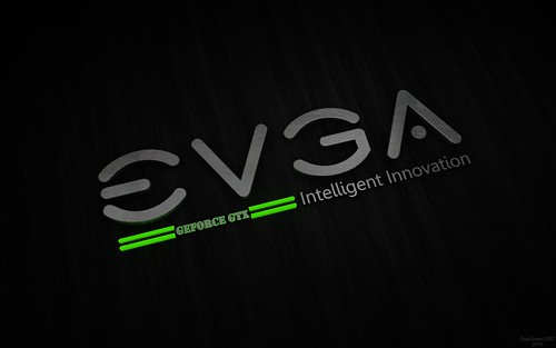 evga wallpaper 2012 contest image flickr photo sharing