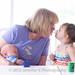 MomMom-July12-online-3537.jpg