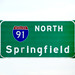 CMS: Live From Springfield, Hartford's Neighbor To The North