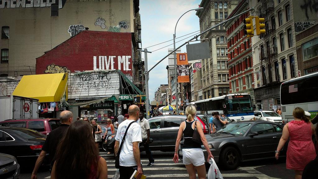 a1632ff9363c7 ADORE ME NYC - Reform Creative | Interior Design firm