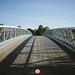 219/365 Bridge To Lauttasaari