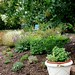 garden.left.2