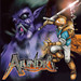 Alundra on PlayStation Store