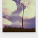 Temecula Landscape #3 - March 2014