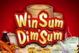 Online Win Sum Dim Sum Slots Review
