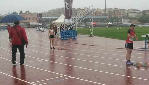 AionSur 26910535525_1449e3ec3e_d Novena y décima posición para el Club Atletismo Paradas Sin categoría