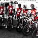 corima-team-bvsport-specialized-loire