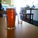 winterfish ale