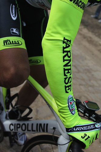 Grello | by Competitive Cyclist Photos