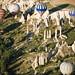 Cappadocia Ballooning