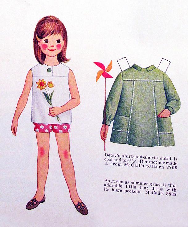 betsy mccall paper dolls Betsy+mccall+paper+dolls+printables | betsy mccall paper doll.