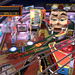 The Pinball Arcade: Funhouse