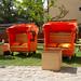Rethinking Garbage - July 6, 2012