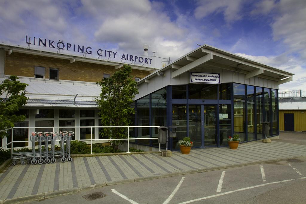 massage linköping city stockholm