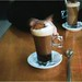 capuccino for two