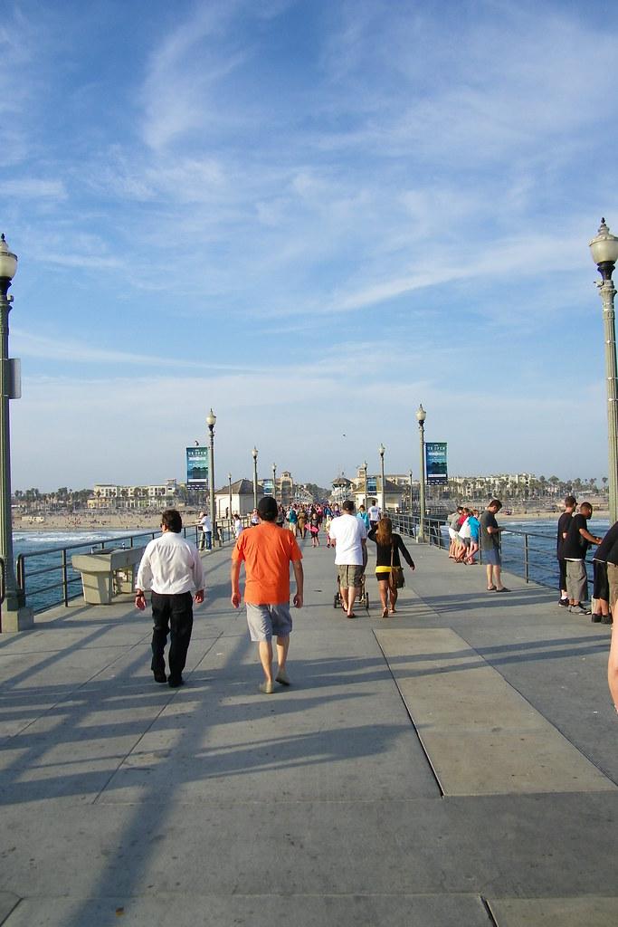City Of Huntington Beach Condo Conversion Regulations