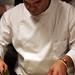Israeli chef