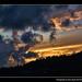 014_Thai Islands and Thavorn Coast Sunset