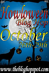 howlweenbh-button200x300 | by Lyric55