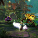 Ratchet & Clank: Full Frontal Assualt