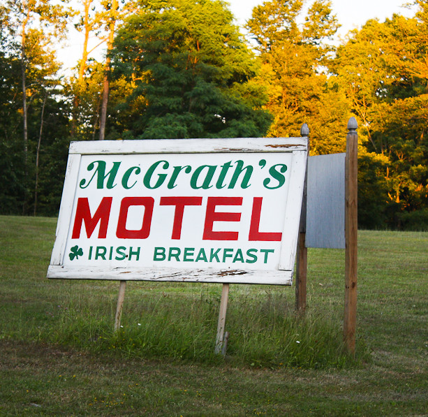 Mcgrath S Hotel East Durham Ny Durham And East Durham